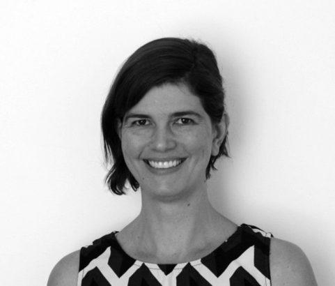 Renata Asinelli