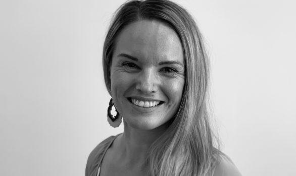 Alana Gardini