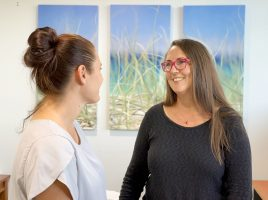 Women's Health Physiotherapy Kingscliff
